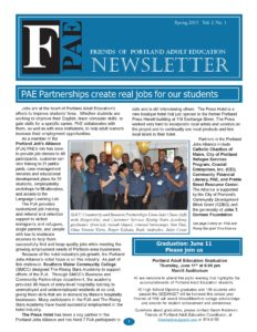 Pages from May 2015 FPAE newsletter Final