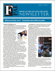 newsletter-fall-2014