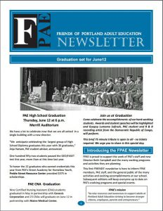 newsletter-summer-2014