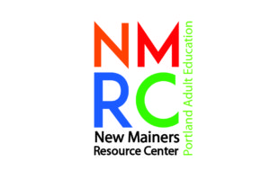 LOGO NMRC FULL COLOR HR