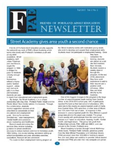 Pages from Fall 2015 Newsletter Final-2