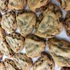C. LOVE COOKIE PROJECT partners with FPAE